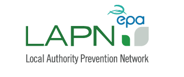 Local Authority Prevention Network