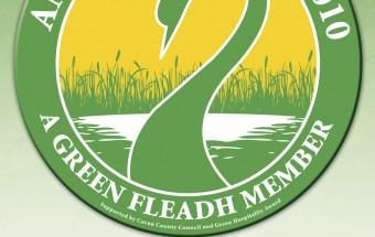 CarbonNeutral_Banner_green_fleadh2