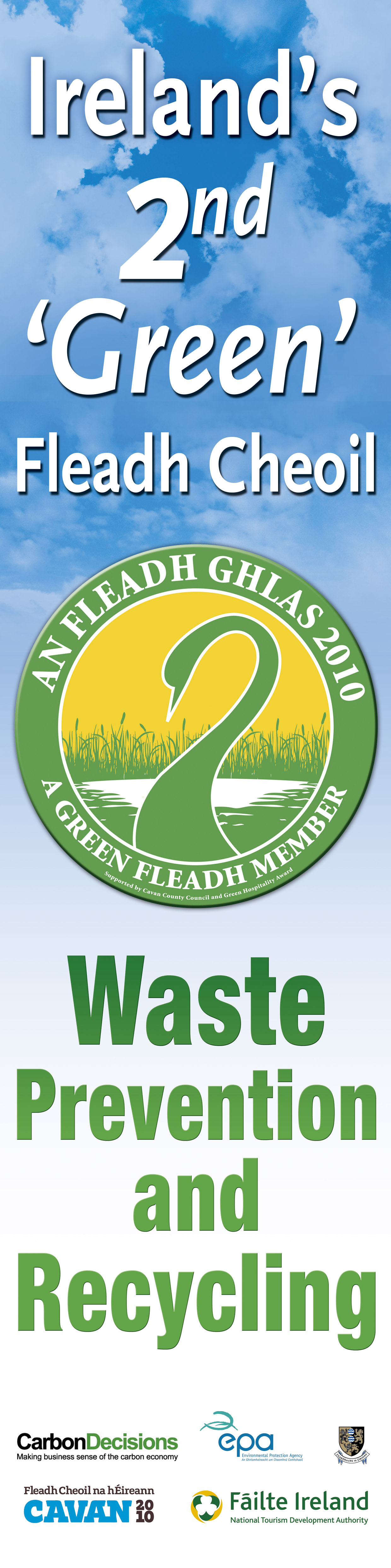 Cavan_Green_Fleadh_WastePrevention_Banner_300x1200-42