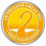 Fleadh-Ghlais-Logo-2011_18