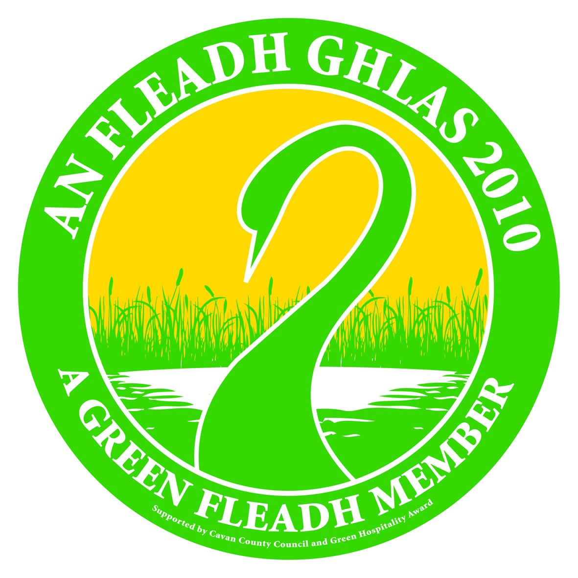 Fleadh-Ghlas-Logo-20102