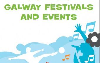 attending-festival-thumbnail2