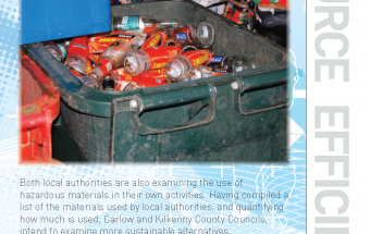 carlow-kilkenny-small-businesses-and-hazardous-waste2