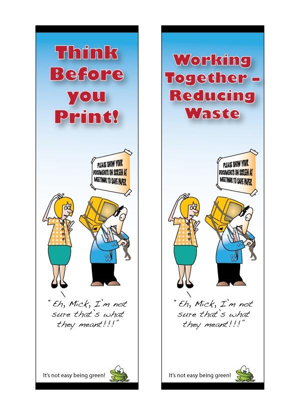 cartoon1_port_comp2