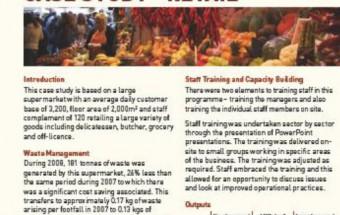 case-study-retail-thumbnail2
