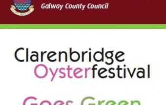 clarenbridge-oyster-thumbnail2