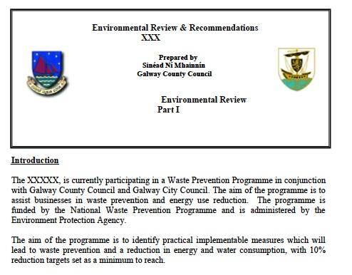 draft-environmental-review-thubmnail2