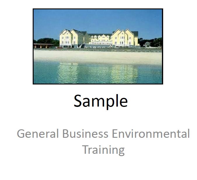 env-training-thumbnail2