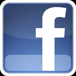 facebook-logo2-300x3002