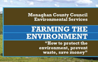 farming the environment logo
