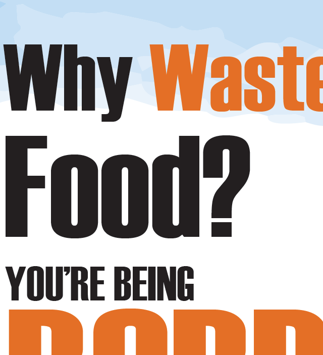 food-waste-poster-thumbnail2