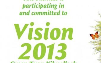 green-vision-kilmallock-thumbnail2