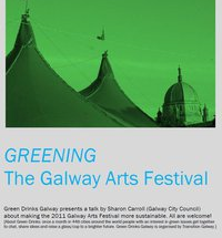 greening-galway-arts-festival-poster-20112