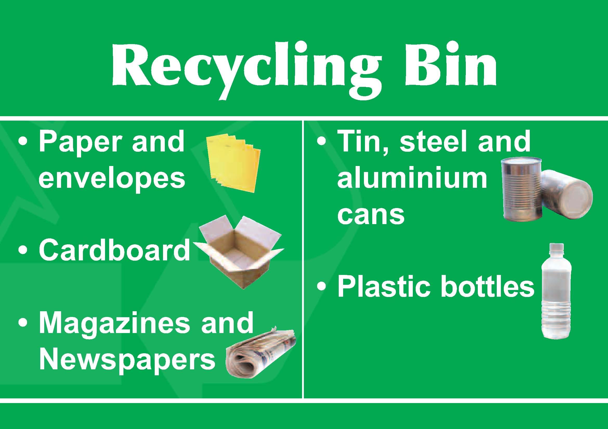 recycling-bin-sticker2