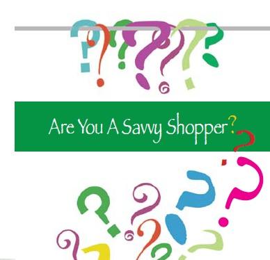 savvy-shoper-thumbnail5