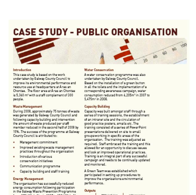 thumbnail-case-study-public-buildings2