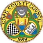 thumbnail-cork-logo2