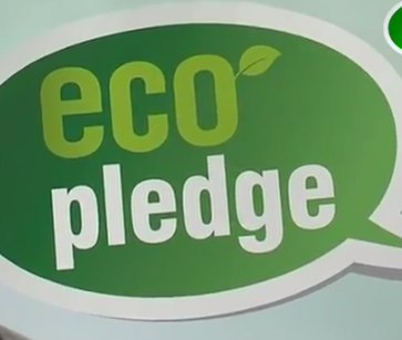 thumbnail-for-eco-pledge-video2