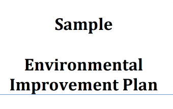 thumbnail-for-environmental-improvement-plan4