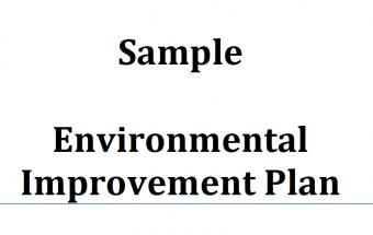 thumbnail-for-environmental-improvement-plan5