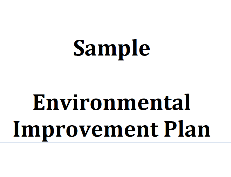 thumbnail-for-environmental-improvement-plan5