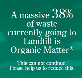 thumbnail-for-food-regulations-leaflet2