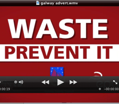 thumbnail-for-galway-advert2