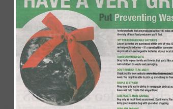 thumbnail-for-green-christmas2