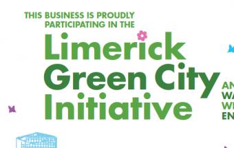 thumbnail-for-green-city-sticker2