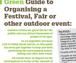thumbnail-for-green-organisers2