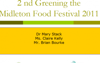 thumbnail-for-greening-Midleton-Food-Festival4