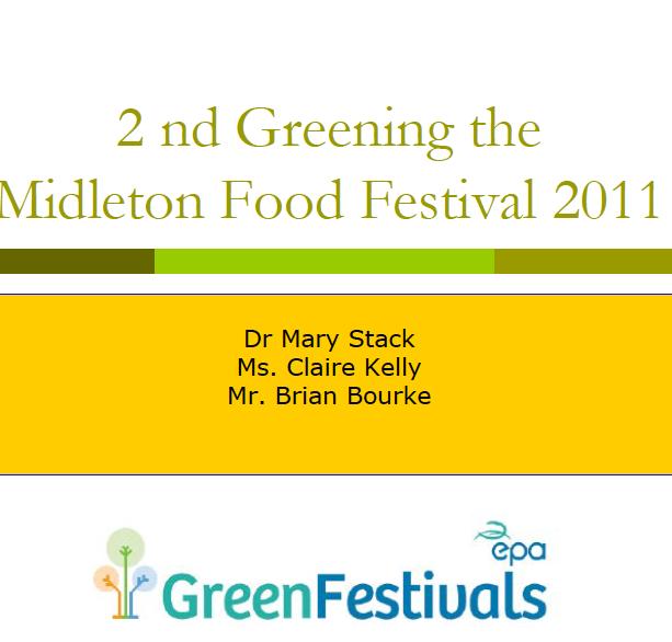 thumbnail-for-greening-Midleton-Food-Festival4