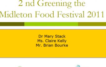 thumbnail-for-greening-Midleton-Food-Festival5