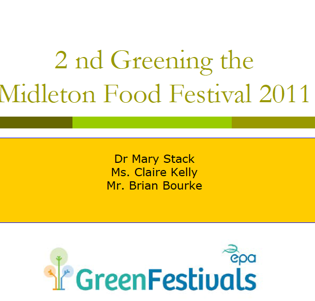 thumbnail-for-greening-Midleton-Food-Festival5