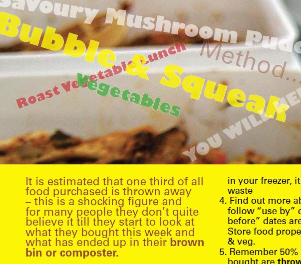 thumbnail-for-recipes2