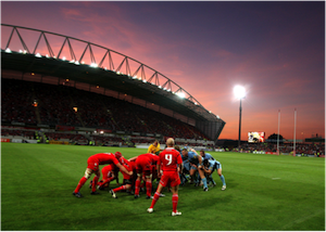 thumbnail-for-thomond-park-presentation4