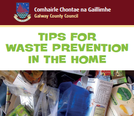 thumbnail-for-tips-for-waste-prevention-at-home4
