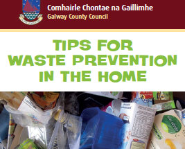 thumbnail-for-tips-for-waste-prevention-at-home5