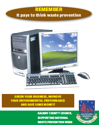 thumbnail-for-waste-prevention-advert2