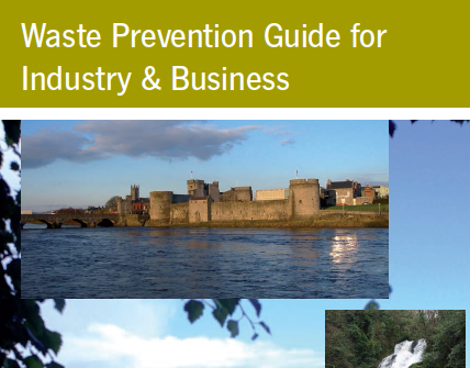 thumbnail-for-waste-prevention-guide-for-business2
