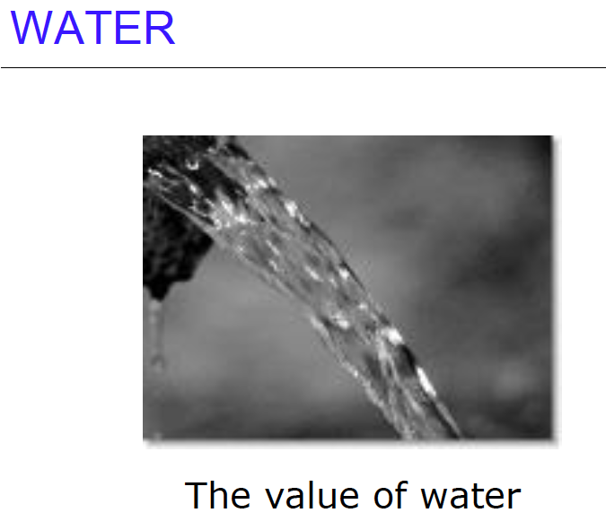 thumbnail-for-water-presentation2
