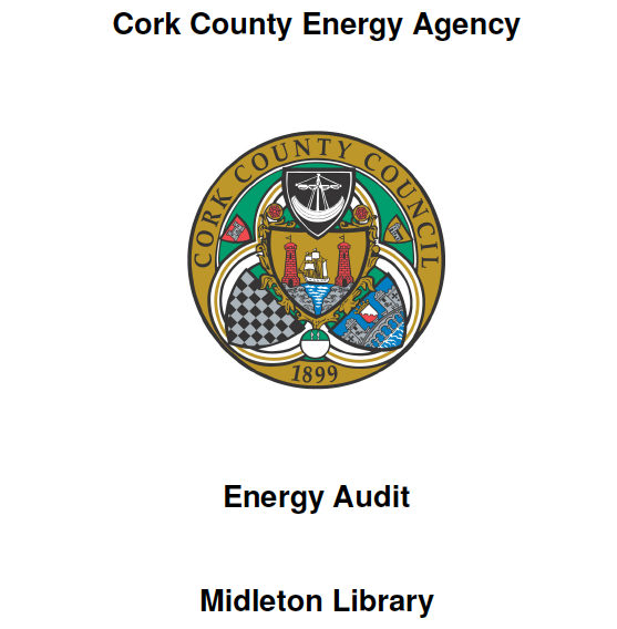 thumbnail-midleton-energy-audit2