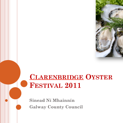 thumbnail-of-clarenbridge-presentation2