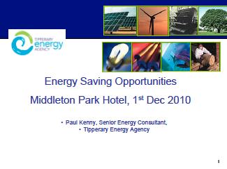 thumbnail-to-ccc-energy-presentation4