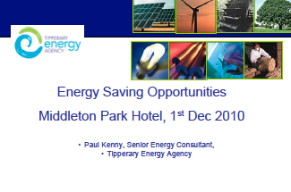 thumbnail-to-ccc-energy-presentation5