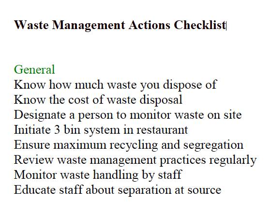 thumbnail-waste-management-checklist2