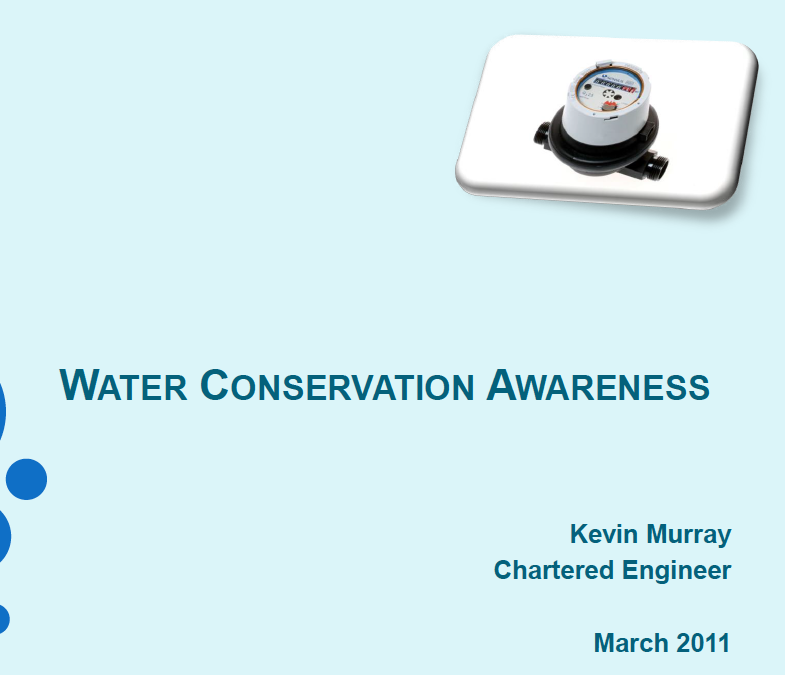 thumbnail-water-conservation-awareness2
