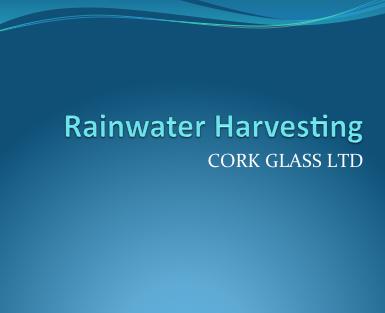 thumbnail-water-harvesting2