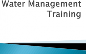 thumbnail-water-management-training2