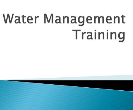 thumbnail-water-management-training2